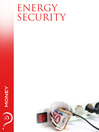 Energy Security (MP3): Money