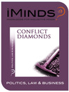 Conflict Diamonds (eBook)