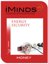 Energy Security (eBook)
