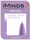 Empire State Building (eBook)