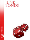 Junk Bonds (MP3): Money