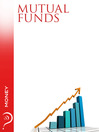 Mutual Funds (MP3): Money