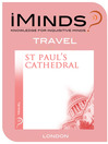 St Paul's Cathedral (eBook)