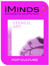 Stencil Art (eBook)