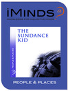 The Sundance Kid (eBook)
