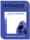 Guy Fawkes (eBook)