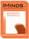 Bermuda Triangle (eBook)