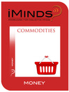 Commodities (eBook)