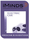Electric Car (eBook)