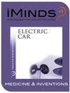 Electric Car (eBook)