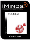 Success (eBook)