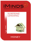 Subprime Lending (eBook)
