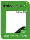 Whales (eBook)