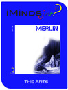 Merlin (eBook)