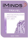 Metropolitan Museum of Art (eBook)