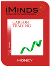 Carbon Trading (eBook)