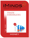 Trade Embargoes (eBook)