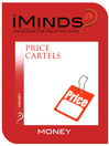Price Cartels (eBook)