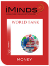 World Bank (eBook)
