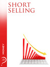 Short Selling (MP3): Money
