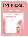 Tower of London (eBook)