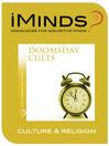 Doomsday Cults (eBook)