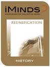 German Reunification (eBook)