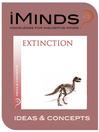 Extinction (eBook)