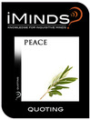 Peace (eBook)
