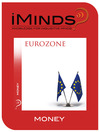 Euro Zone (eBook)