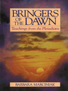 Bringers of the Dawn (eBook): Teachings from the Pleiadians