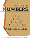 A Study of Numbers (eBook): A Guide to the Constant Creation of the Universe