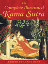 The Complete Illustrated Kama Sutra (eBook)