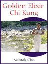Golden Elixir Chi Kung (eBook)