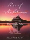 Tao of No Stress (eBook): Three Simple Paths