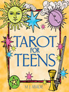 Tarot for Teens (eBook)