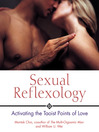 Sexual Reflexology (eBook): Activating the Taoist Points of Love