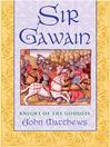 Sir Gawain (eBook): Knight of the Goddess