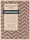 Meditations with Animals (eBook): A Native American Bestiary