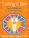 Living in the Tao (eBook): The Effortless Path of Self-Discovery