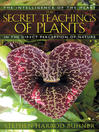 The Secret Teachings of Plants (eBook): The Intelligence of the Heart in the Direct Perception of Nature