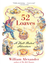 52 Loaves (eBook)