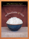 Seductions of Rice (eBook)