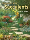 Designing with Succulents (eBook)