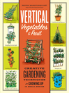 Vertical Vegetables and Fruit (eBook)