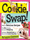 Cookie Swap! (eBook)
