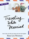 Traveling while Married (eBook)
