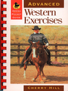 Advanced Western Exercises (eBook)