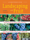 Landscaping With Fruit (eBook)