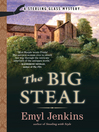 The Big Steal (eBook)